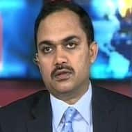 India gets time to tackle deficits on Fed move: HDFC AMC