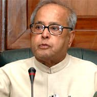 To issue austerity measures to improve fiscal health: FM