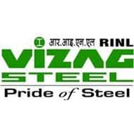 RINL IPO will depend on market conditions: Steel Secretary
