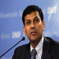 Raghuram Rajan to take over as RBI Governor tomorrow