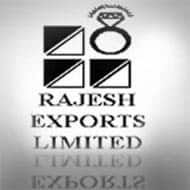 Rajesh Exports Q3 net up 77% at Rs 303 cr