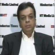 Ad environment continues to be sluggish: HT Media
