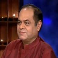 Nifty may see 7500 by next Diwali: Ramesh Damani