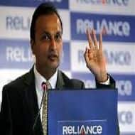 2G case: Anil Ambani declared hostile witness