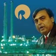 RIL cries it's being penalised twice over