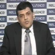 Will add 7K-10K insurance agents in FY14: Reliance Cap