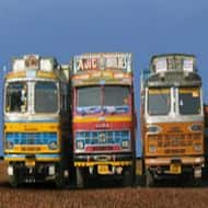 Shriram Transport's Rs 3000 cr NCD issue to open on July 02