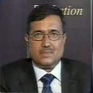 Adoption of IND-AS norms impacted margins: Sobha