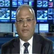 Incredibly good time for Indian market : Samir Arora