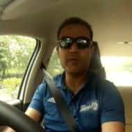 Overdrive talks to Daredevils captain Virender Sehwag