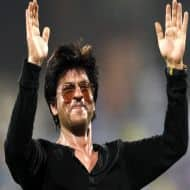 Shah Rukh should be allowed entry in Wankhede stadium: Raj