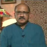 Food Bill not a game changer for Congress: Shekhar Gupta