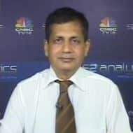 Market to be subdued today; book profits: Sudarshan Sukhani