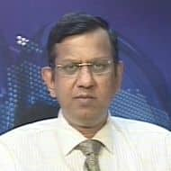Bullish on market; hopeful on Q3 earnings: SP Tulsian