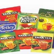 Harish Bhat named new Tata Global Beverages CEO, MD