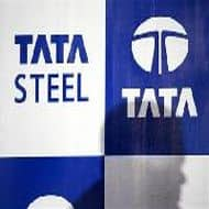 Tata Steel targets 15% growth in sales