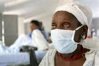 Rising drug resistance threats global progress against TB