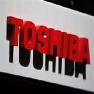 Toshiba launches brushless motor pre-driver IC