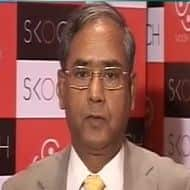 Midcap dive: Will take action if mkt manipulated, says SEBI
