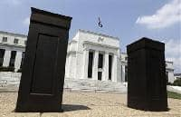 Fed twists again: bane for savers, borrowers' boon