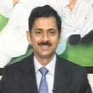 See 25-30% growth over next 2-3 years: Capital First