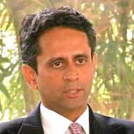 Still looking to exit Neotel business: Tata Comm MD