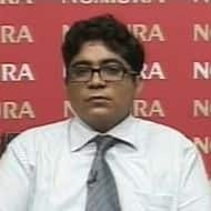 Yields to range around 8-8.5% in mid-term: Nomura