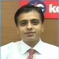 Fresh paper issuances of Rs 80k-100k cr lined up: Kotak