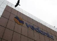 Vedanta bid to revamp group turns bumpy as voters stall