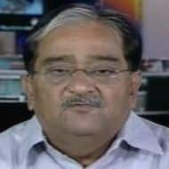 A sizeable Cabinet reshuffle likely to happen: Vinod Sharma