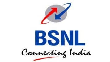 BSNL to launch 4G services in Chandigarh