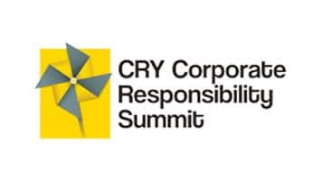 CRY Summit: Focus on corporate responsibility strategies
