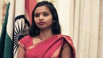 US-India spat: Watch it, don't fret it
