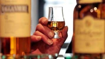 In India for long haul, but need ease of business: Diageo