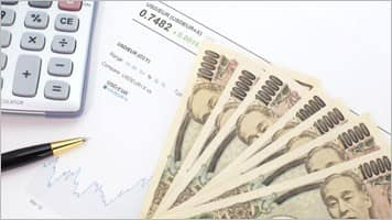 Forex trading shrinks sharply in dismal end to 2013