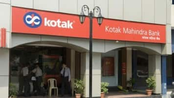 Kotak Mahindra stake buy in MCX under lens (Exclusive)