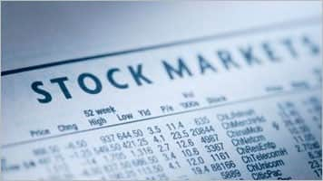 Stocks in news: Maruti, Crompton, Tech Mah, Bharti, L&T Fin