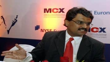 FTIL may seek more time to reduce MCX-SX stake