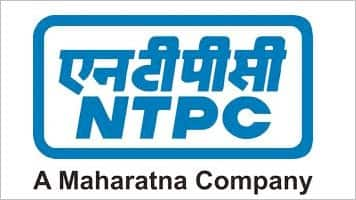 Here's what NTPC Chairman & MD has to say about its Q3 nos
