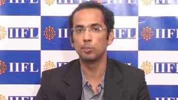 Buy RIL, hold BPCL & Oil India: IIFL's Prayesh Jain