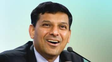 RBI appoints 3 new executive directors