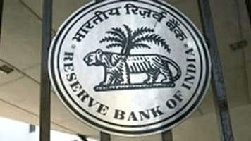 Net oil swap repayments less than USD 7 billion: RBI