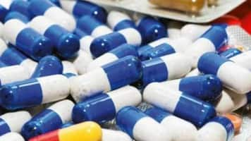 Sun Pharma Q3 net jumps 74%, ups FY14 sales foreast to 29%