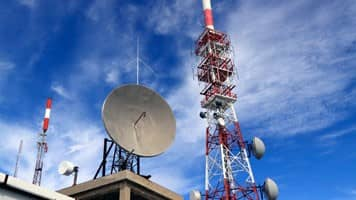RCom says Q3 performance 'satisfying'