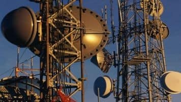 Will India dial into 4G in 2014?