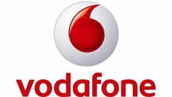 Vodafone raises Rs 7500 cr to ramp up India operations