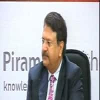 2014 will also be difficult for real estate: Ajay Piramal