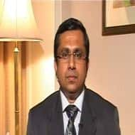 See pharmacy growing at 25-30% going forward: Apollo Hospitals