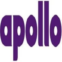 Credit Suisse buys 28.16 lakh shares of Apollo Tyres