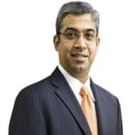 iGate names former Infosys board member Ashok Vemuri as CEO